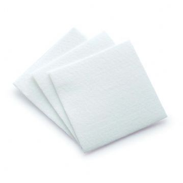 Oase Biorb Cleaning Pads